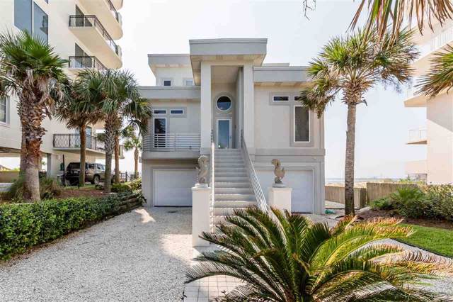 14505 Perdido Key Dr, Perdido Key, FL 32507 (MLS #561812) :: ResortQuest Real Estate