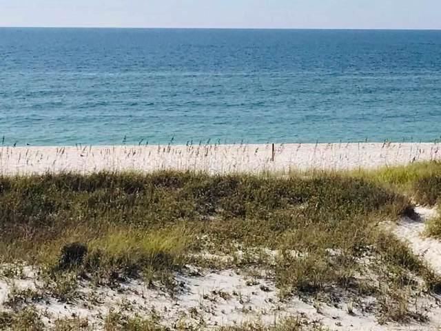 14391 Perdido Key Dr B, Pensacola, FL 32507 (MLS #561842) :: The Kathy Justice Team - Better Homes and Gardens Real Estate Main Street Properties