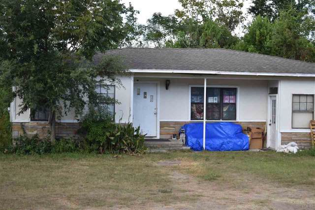 2120 St Mary Ave, Pensacola, FL 32505 (MLS #562031) :: Levin Rinke Realty