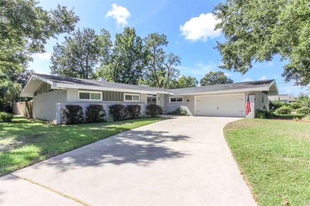 1531 E Cross St, Pensacola, FL 32503 (MLS #562056) :: Levin Rinke Realty