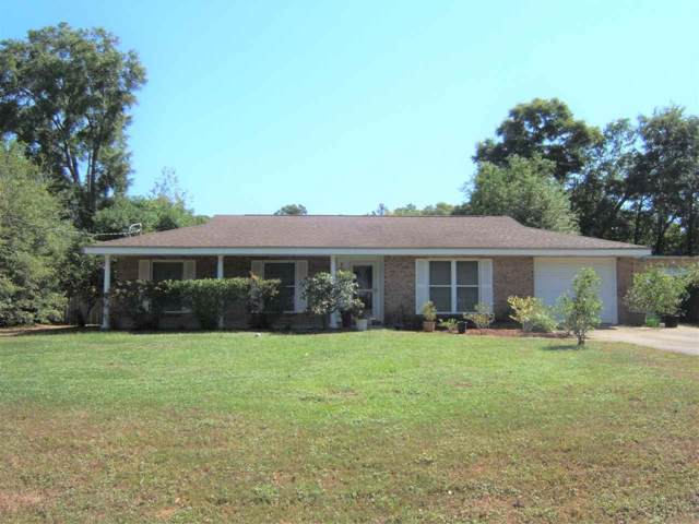 8116 Tippin Ave, Pensacola, FL 32514 (MLS #562061) :: ResortQuest Real Estate