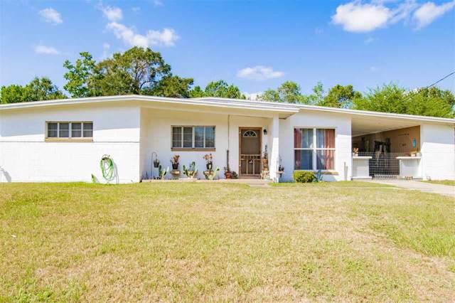 71 Stetson Rd, Pensacola, FL 32506 (MLS #562104) :: Levin Rinke Realty