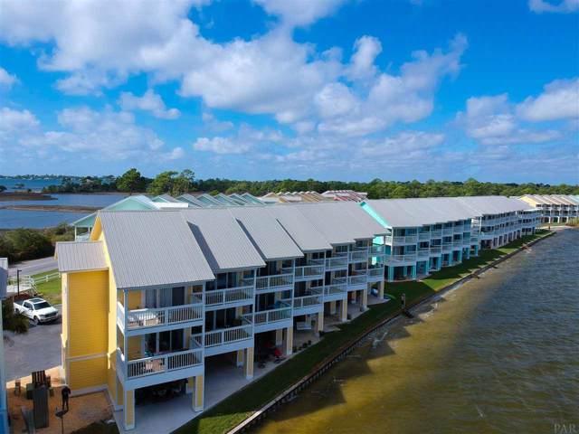 15916 Innerarity Pt Rd, Pensacola, FL 32507 (MLS #562151) :: ResortQuest Real Estate