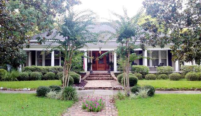 1620 E Jackson St, Pensacola, FL 32501 (MLS #562157) :: Levin Rinke Realty