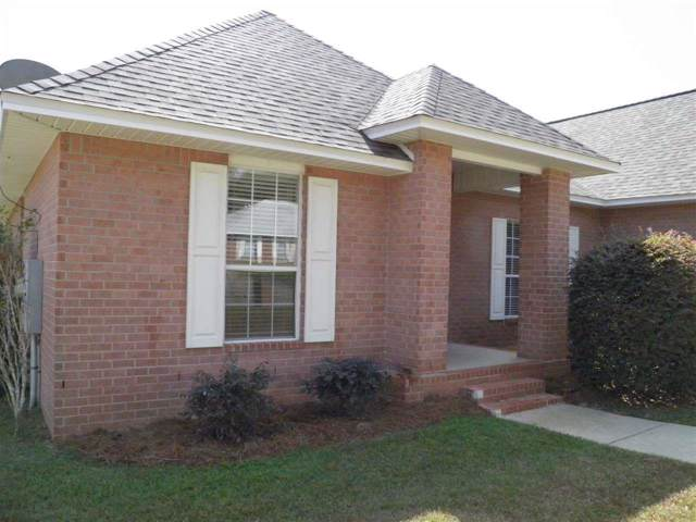 3063 Turners Meadow Rd, Pensacola, FL 32514 (MLS #562188) :: ResortQuest Real Estate