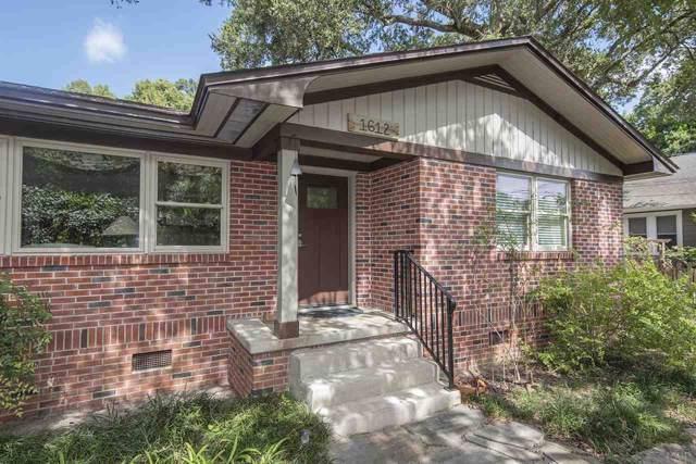 1612 E Hernandez St, Pensacola, FL 32503 (MLS #562194) :: Levin Rinke Realty