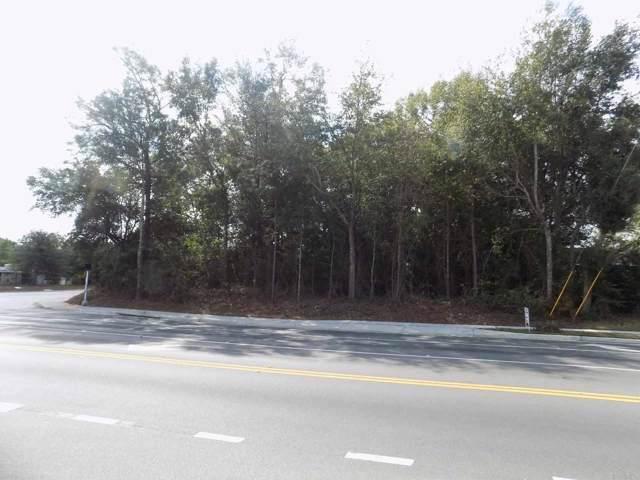 400BLK W Kingsfield Rd, Cantonment, FL 32533 (MLS #562228) :: Levin Rinke Realty