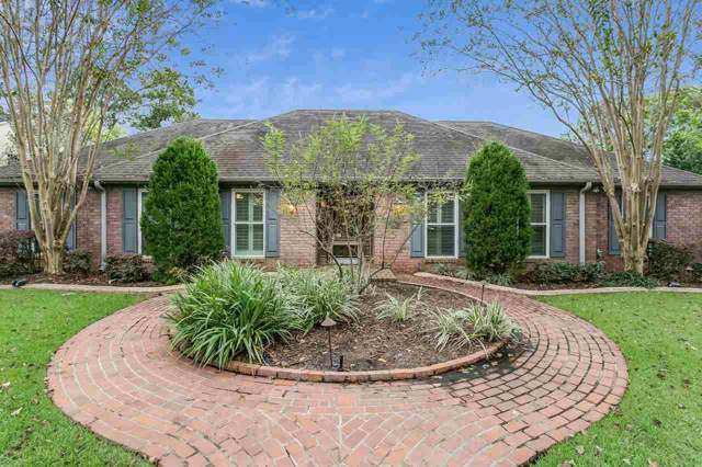 3510 Alipha Pl, Pensacola, FL 32503 (MLS #562245) :: Connell & Company Realty, Inc.