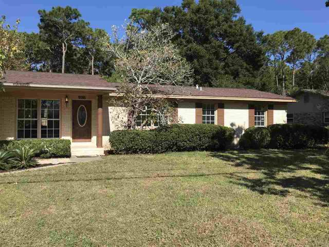 5555 Hibiscus Rd, Pensacola, FL 32504 (MLS #562273) :: Berkshire Hathaway HomeServices PenFed Realty