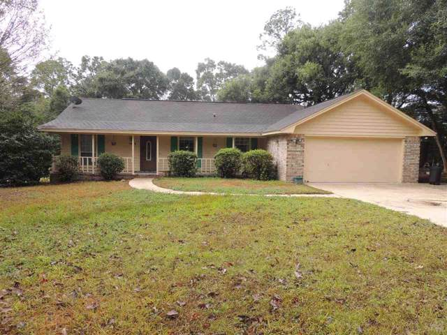 1505 Rivers St, Pensacola, FL 32514 (MLS #562279) :: Berkshire Hathaway HomeServices PenFed Realty