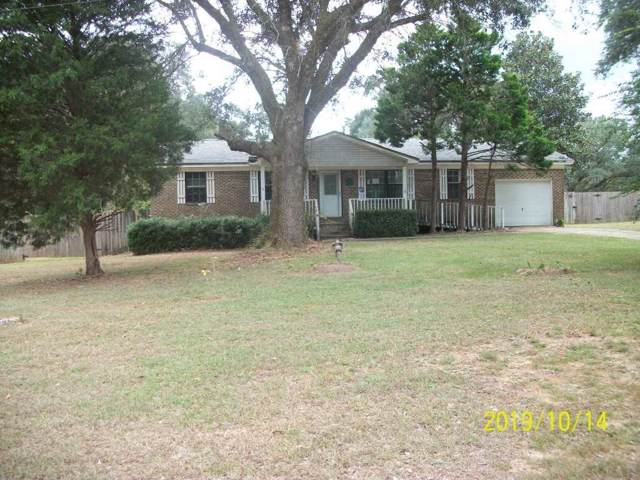 1930 Ryale Rd, Cantonment, FL 32533 (MLS #562287) :: Levin Rinke Realty