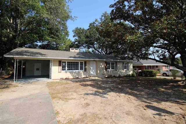 721 Gentian Dr, Pensacola, FL 32503 (MLS #562332) :: Levin Rinke Realty