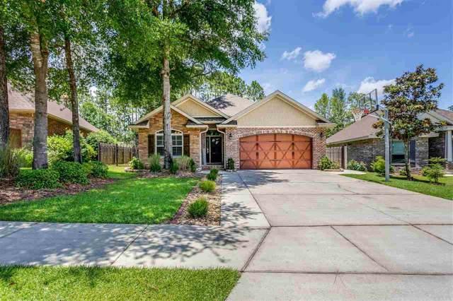 8873 Marsh Elder Dr, Pensacola, FL 32526 (MLS #562372) :: ResortQuest Real Estate