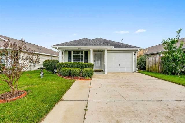 5888 Bilek Dr, Pensacola, FL 32526 (MLS #562397) :: ResortQuest Real Estate