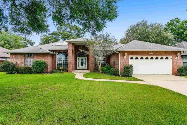 4078 Potosi Rd, Pensacola, FL 32504 (MLS #562427) :: We Know The Coast