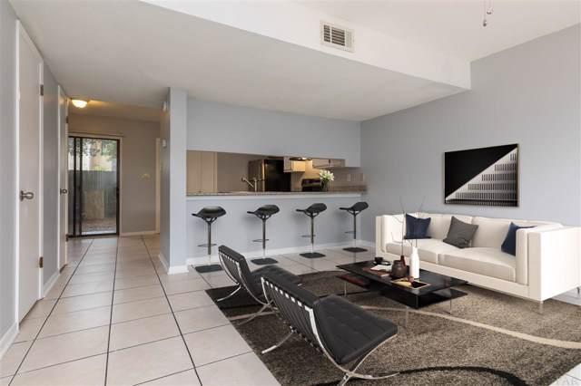 411 N Sea Lane D, Ft Walton Beach, FL 32548 (MLS #562462) :: ResortQuest Real Estate