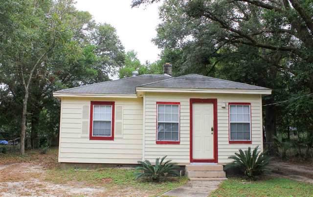 103 Ruberia Ave, Pensacola, FL 32507 (MLS #562484) :: Levin Rinke Realty