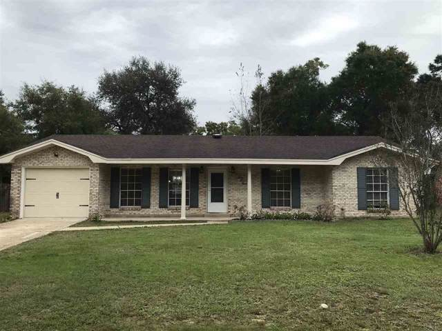 3630 Gatewood Dr, Pensacola, FL 32514 (MLS #562503) :: Levin Rinke Realty
