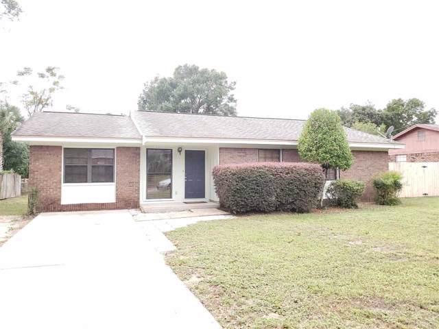 2875 Bayview Way, Pensacola, FL 32503 (MLS #562516) :: Levin Rinke Realty