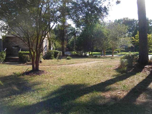 4700 Casenave Cir, Pensacola, FL 32504 (MLS #562533) :: Levin Rinke Realty