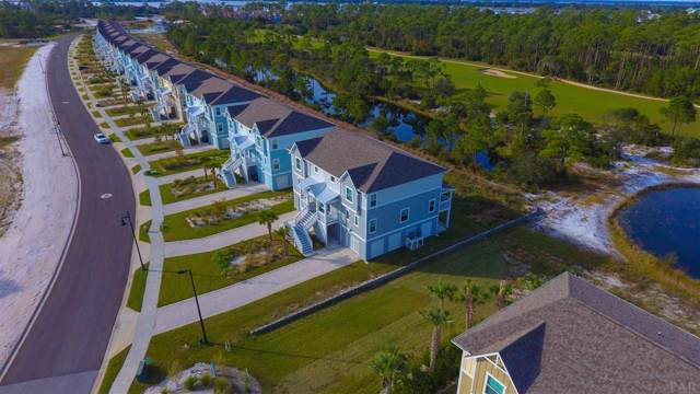 6576 Carlinga Dr, Perdido Key, FL 32507 (MLS #562573) :: JWRE Orange Beach & Florida