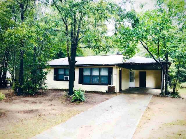 714 Belair Rd, Pensacola, FL 32505 (MLS #562583) :: Levin Rinke Realty