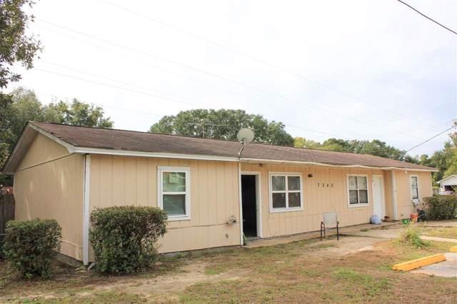 7240 Hilburn Rd, Pensacola, FL 32504 (MLS #562741) :: Levin Rinke Realty