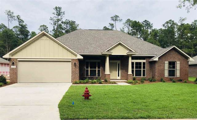 5222 Elk Hunter Dr, Milton, FL 32570 (MLS #562846) :: Levin Rinke Realty