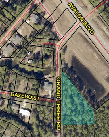 000 Grand Three Rd, Milton, FL 32583 (MLS #562873) :: Levin Rinke Realty
