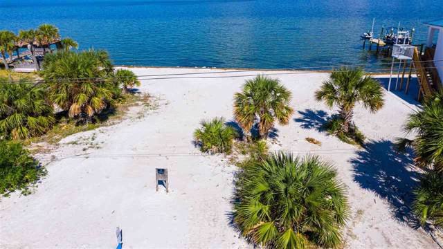 1305 Panferio Dr, Pensacola Beach, FL 32561 (MLS #562953) :: Connell & Company Realty, Inc.
