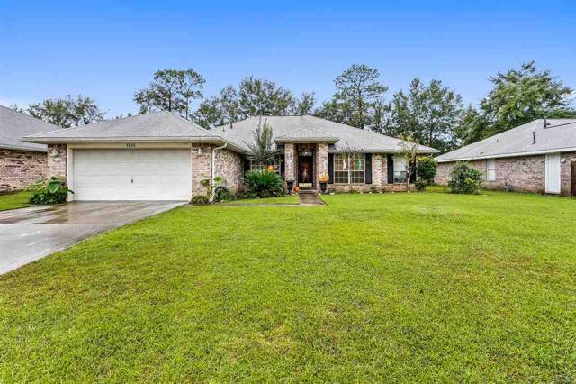 1843 Wareham Wy, Cantonment, FL 32533 (MLS #562962) :: Levin Rinke Realty