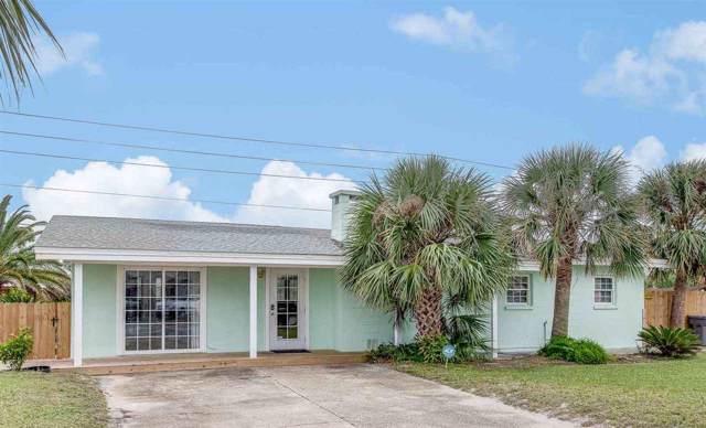1314 Panferio Dr, Pensacola Beach, FL 32561 (MLS #563003) :: Levin Rinke Realty
