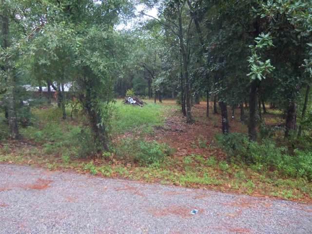 900 Joaquin Rd, Pensacola, FL 32506 (MLS #563015) :: Levin Rinke Realty
