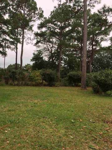 Connell Dr, Pensacola, FL 32503 (MLS #563053) :: Connell & Company Realty, Inc.