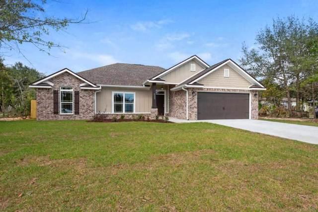 7104 Loysburg St, Navarre, FL 32566 (MLS #563126) :: Levin Rinke Realty
