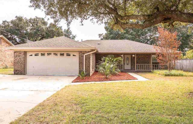 3205 E Lakeview Ave, Pensacola, FL 32503 (MLS #563223) :: Levin Rinke Realty