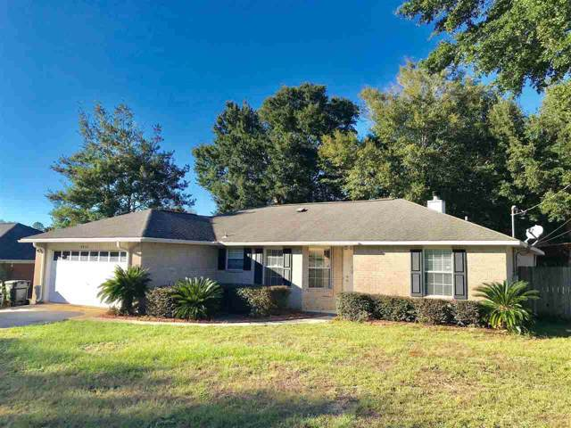 3452 Festival Dr, Pace, FL 32571 (MLS #563355) :: Levin Rinke Realty