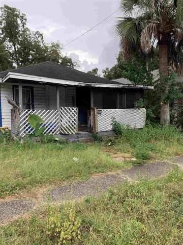 123 E Jordan St, Pensacola, FL 32501 (MLS #563367) :: Levin Rinke Realty