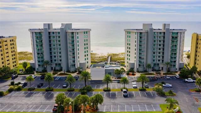 16785 Perdido Key Dr #105, Perdido Key, FL 32507 (MLS #563388) :: Connell & Company Realty, Inc.