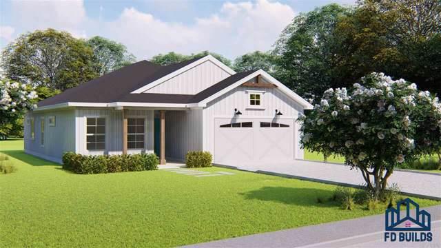 2380 Fairburn St, Pensacola, FL 32514 (MLS #563481) :: Levin Rinke Realty