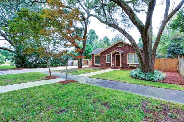 1807 E Lee St, Pensacola, FL 32503 (MLS #563485) :: Levin Rinke Realty