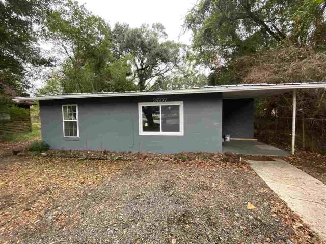 2607 Copter Rd, Pensacola, FL 32514 (MLS #563487) :: Levin Rinke Realty