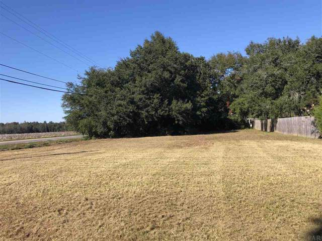 4204 Indiana Cir, Pace, FL 32571 (MLS #563492) :: Levin Rinke Realty