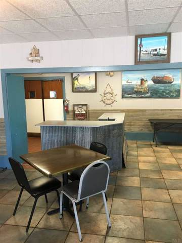 3708 W Navy Blvd, Pensacola, FL 32507 (MLS #563558) :: Connell & Company Realty, Inc.
