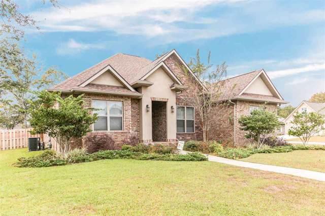 8611 Blake Evan Cir, Pensacola, FL 32526 (MLS #563686) :: Connell & Company Realty, Inc.