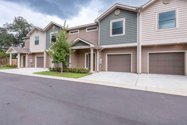 3509 Mossy Oak Villas Cir, Pensacola, FL 32514 (MLS #563706) :: Berkshire Hathaway HomeServices PenFed Realty