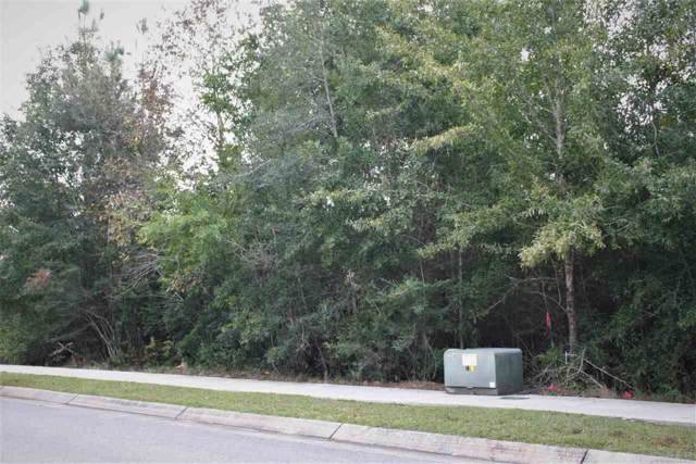 8593 Foxtail Loop, Pensacola, FL 32526 (MLS #563756) :: Connell & Company Realty, Inc.