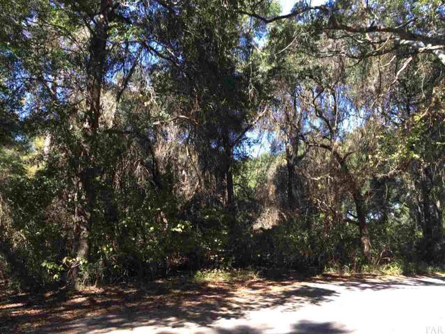 6081 Spanish Oak Dr, Pensacola, FL 32526 (MLS #563757) :: Connell & Company Realty, Inc.