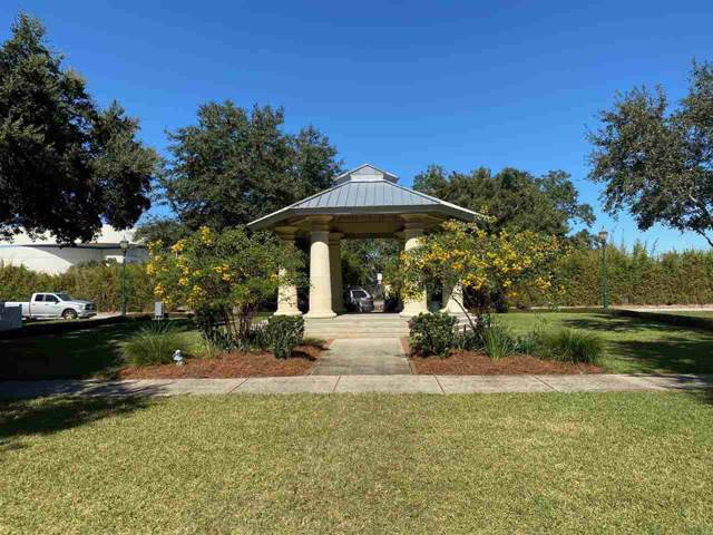 70 W Gathering Green, Pensacola, FL 32502 (MLS #563768) :: Connell & Company Realty, Inc.