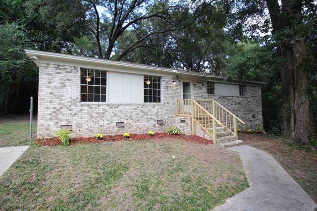 881 Barksdale St, Pensacola, FL 32514 (MLS #563770) :: Connell & Company Realty, Inc.
